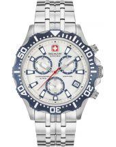 zegarki Swiss Military Hanowa 06-5305.04.001.03