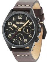 zegarki Timberland TBL.14844JSB/02