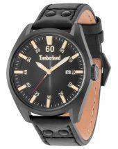zegarki Timberland TBL.15025JSB/02
