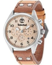 zegarki Timberland TBL.15127JS/07W