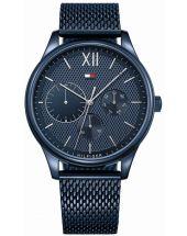 Zegarek Tommy Hilfiger 1791421
