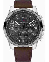 Zegarek Tommy Hilfiger 1791562