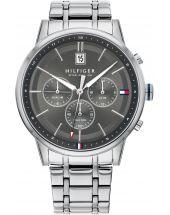 Zegarek Tommy Hilfiger 1791632