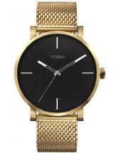 product Torii G45GG.B5