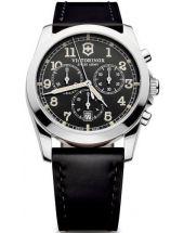 product Victorinox Swiss Army 241588