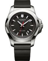 product Victorinox Swiss Army 241682.1