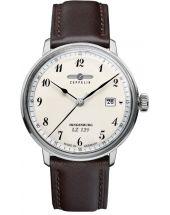 zegarki Zeppelin 7046-4