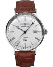 zegarki Zeppelin 7154-1