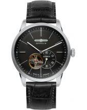 zegarki Zeppelin 7364-2