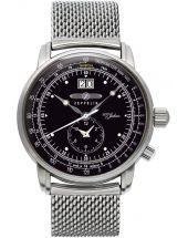 zegarki Zeppelin 7640M-2