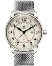 zegarki Zeppelin 7642M-5