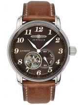 zegarki Zeppelin 7666-4