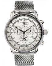 zegarki Zeppelin 7680M-1