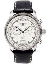 zegarki Zeppelin 7690-1