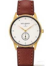 zegarki Paul Hewitt PH-M1-G-W-1M