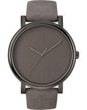 zegarki Timex T2N795