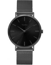 product Torii A38AM.B