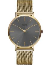 product Torii G38GM.AG