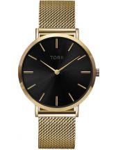 product Torii G38GM.BG