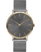 product Torii G38SM.AG