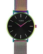 product Torii M38MM.BM
