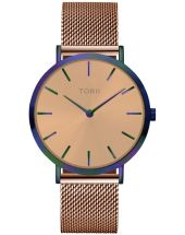 zegarki Torii M38RM.RM