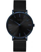 zegarki Torii N38BM.BN