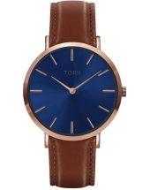 product Torii R38OL.NR