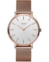 product Torii R38RM.WR
