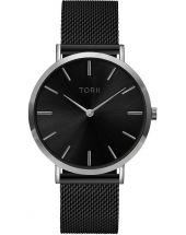 product Torii S38BM.BS