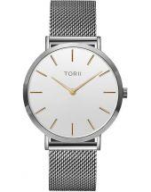 product Torii S38SM.WG