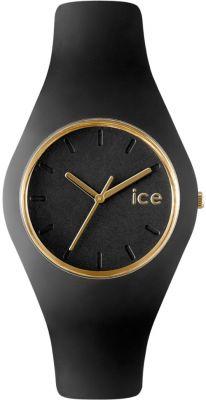 Ice-Watch 000918
