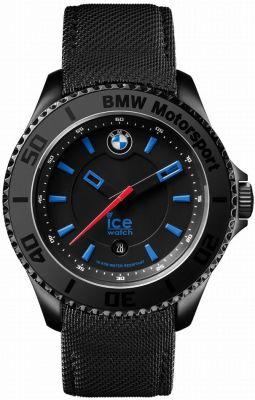Ice-Watch 001111