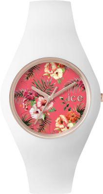 Ice-Watch 001297