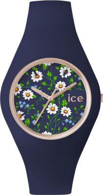 Ice-Watch 001301