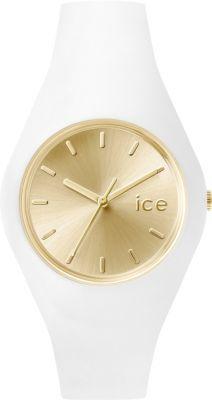 Ice-Watch 001393