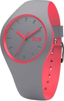Ice-Watch 001498