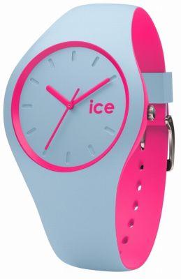 Ice-Watch 001499
