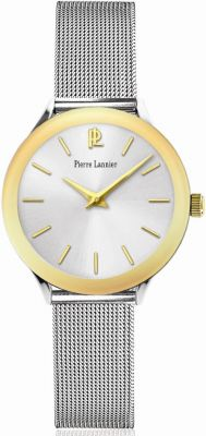 Pierre Lannier 049C628