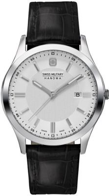 Ceas de mână Swiss Military Hanowa 06-4182.04.001