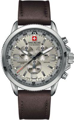 Ceas de mână Swiss Military Hanowa 06-4224.04.030