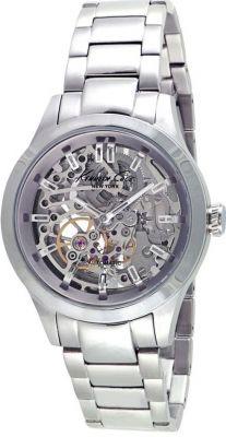 Zegarek Kenneth Cole 10027341