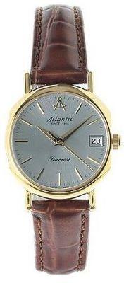 Zegarek Atlantic 10340.45.21