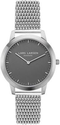 LLarsen 135SGSM