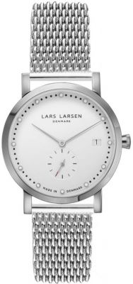 LLarsen 137SWSM