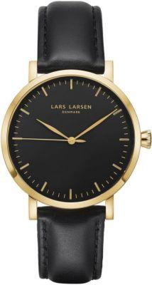 Lars Larsen 143GBBLL