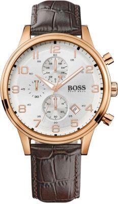 Boss 1512519