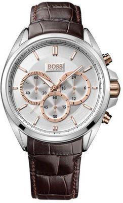 Boss 1512881