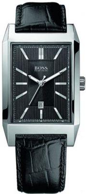 Boss 1512915