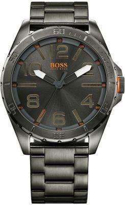 Boss Orange 1512999